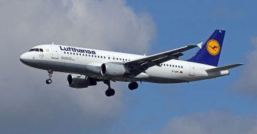 Lufthansa přidává z frankfurtského letiště dvě nové destinace na Kanárských ostrovech