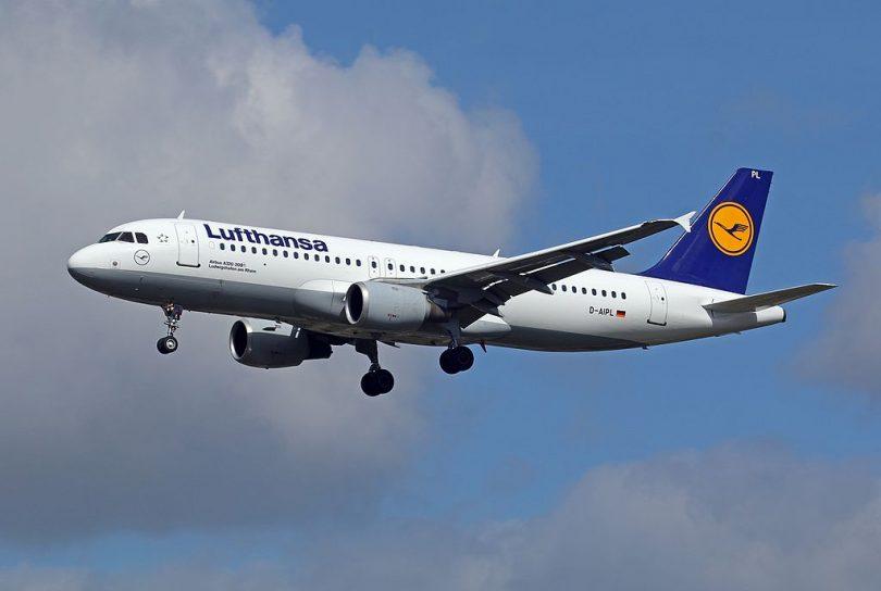 لوفت هانزا دو مقصد جدید از جزایر قناری را از فرودگاه فرانکفورت اضافه می کند