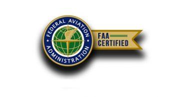 Zon'ny Flyers: mila fanitsiana ny fanamarinana FAA hisorohana ny famerenana ny fiasco 737 MAX