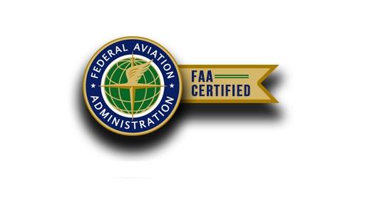 حقوق آگهی ها: صدور گواهینامه FAA برای جلوگیری از تکرار رخداد 737 MAX نیاز به اصلاح دارد