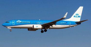 KLM شبکه کشورهای حوزه خلیج فارس را گسترش داده و ریاض را به عنوان مقصد جدید اضافه می کند