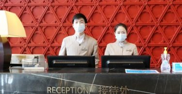 عملکرد جهانی هتل در ماه ژوئن راکد است
