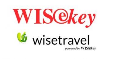 WISeKey Hap WISeTravel, aplikacioni i ardhshëm i turizmit që nuk do të dëshironi të largoheni nga shtëpia pa të