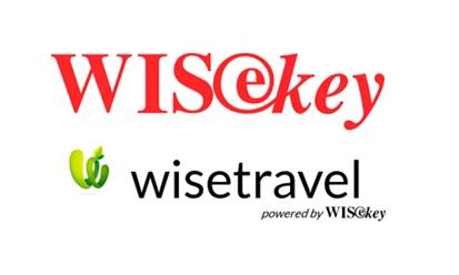 WISeKey WISeTravel را راه اندازی می کند ، برنامه گردشگری آینده که شما نمی خواهید بدون آن خانه را ترک کنید