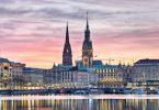 Hamburg hotels share post-COVID travel trend insights