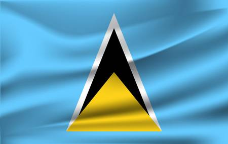 Saint Lucia announces updated travel protocols beginning July 9