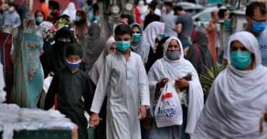 اسلام آباد هتل ها ، نقاط گردشگری ، پارک های عمومی را به دلیل تهدید COVID-19 تعطیل می کند