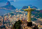 South American tourism hurt by loss of US spending