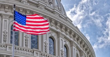 US travel community praises PPP eligibility change in Senate relief package