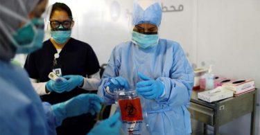 Abu Dhabi obvezuje redovita testiranja COVID-19 za svo turističko osoblje