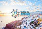 منظمة السياحة العالمية: ردود كوفيد -19 يجب ألا تقوض التضامن والثقة