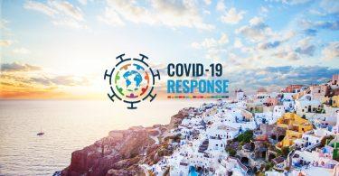 UNWTO: پاسخ های COVID-19 نباید همبستگی و اعتماد به نفس را از بین ببرد