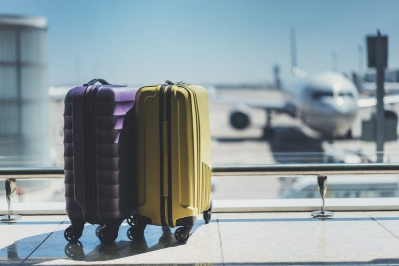 ARC بیش از 1 میلیارد دلار بازپرداخت نقدی شرکت هواپیمایی را پردازش می کند