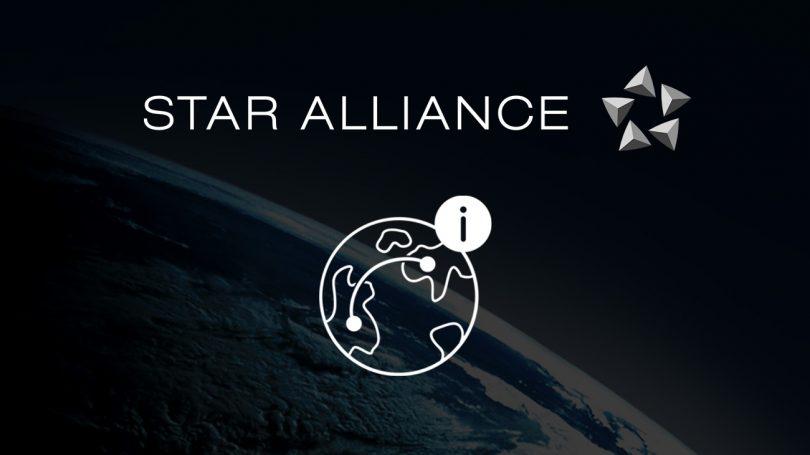 Star Alliance در زمان COVID-19 ابزار بسیار گسترده ای را ارائه می دهد
