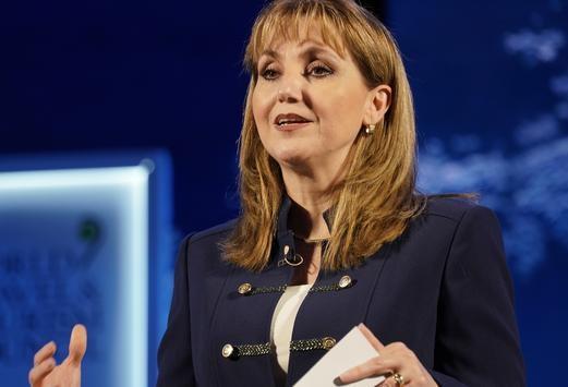 WTTC: Qeveritë duhet të zbatojnë lehtësira gjithëpërfshirëse të provave në aeroporte