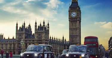ब्रिटेन के शहर दुनिया की सबसे महंगी रैंकिंग की श्रेणी में आते हैं