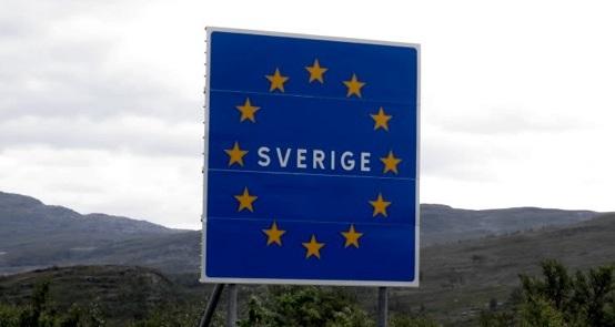 Sverige ophæver rejsebegrænsninger på 4 europæiske lande