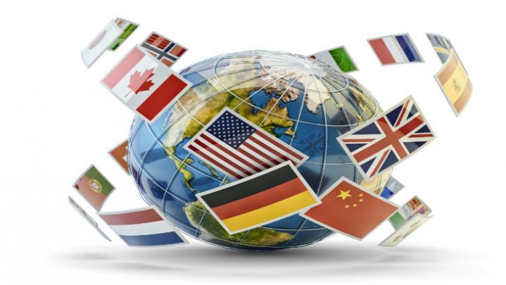UNWTO: اکنون 40٪ از مقصد جهانی محدودیت های سفر را کاهش داده اند