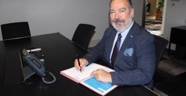 Pegasus Airlines potpisuje EASA COVID-19 protokol o zdravstvenoj sigurnosti u zrakoplovstvu