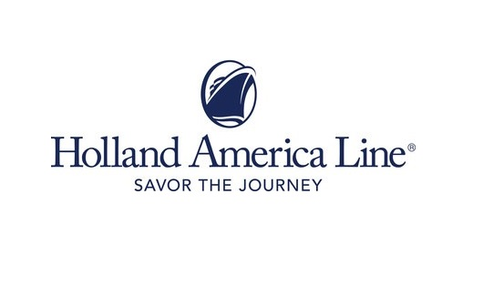Holland America Line پرچمدار جدید خود را تعیین می کند