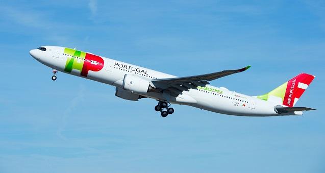 TAP Air Portugal خدمات بدون توقف را از مونترال به لیسبون راه اندازی می کند