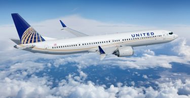United Airlines to resume nearly 30 international routes in September