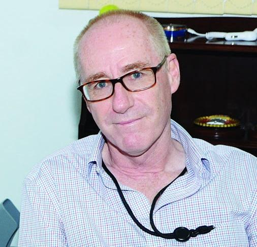 Këshilli Ekzekutiv: Nuk ka raste aktive ose të dyshuara të COVID-19 në Anguilla