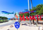 St. Maarten re-opens to US on August 1 with a strict protocol