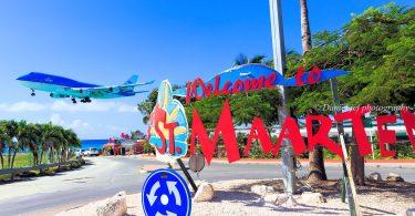 St. Maarten rihapet në SH.B.A. në 1 Gusht me një protokoll të rreptë
