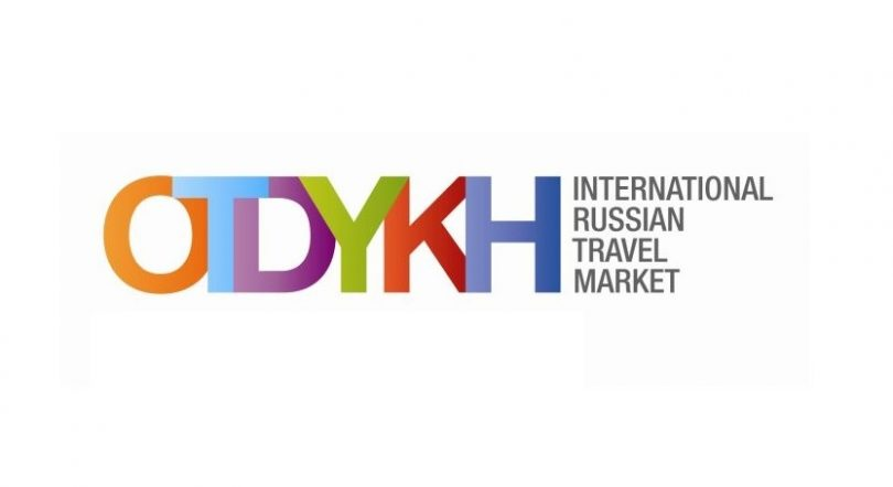 نمایشگاه OTDYKH Leisure 2020 Moscow طبق برنامه زمان بندی شده برگزار می شود