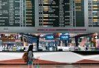 7 iš 10 Singapūro gyventojų vis dar nori keliauti 2020 m