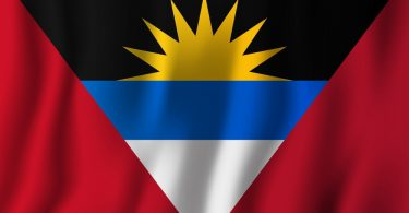 Antigua and Barbuda updates its travel advisory