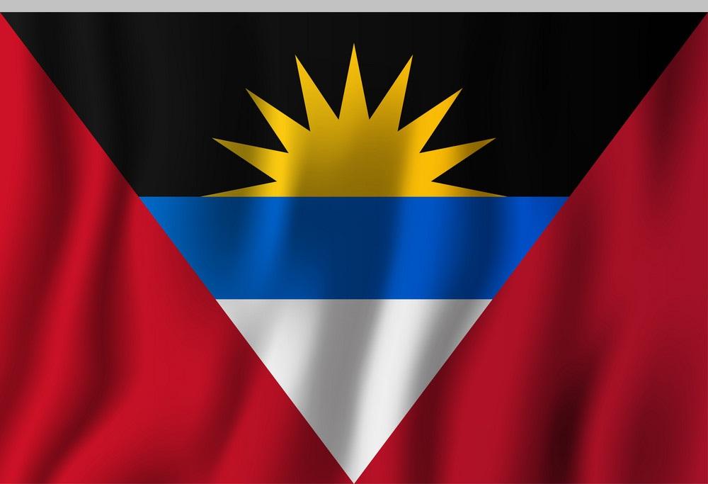 アンティグアバーブーダが旅行勧告を更新