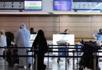 United Arab Emirates allows all citizens and residents travel again