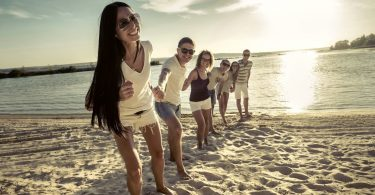 Zašto je suradnja rej za opstanak turističke industrije