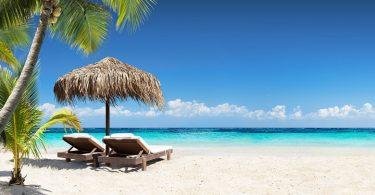 מקורות מימון חדשים נדרשים כדי לסייע לתיירות בקריביים לעמוד בפני משברים גדולים