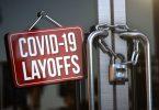 Tech startups hebben 69,000 werknemers ontslagen tijdens de COVID-19-uitbraak