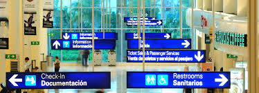 ASUR Airport Group: June passenger traffic down almost 90%