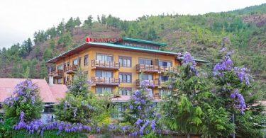 Wyndham Hotels & Resorts برای ورود به نپال و بوتان در هند گسترش می یابد