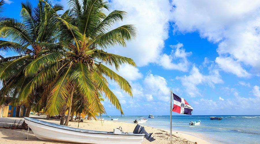 Ir-Repubblika Dominikana fetħet il-fruntieri tagħha għat-turisti internazzjonali