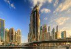 Dusit International COVID-19 संकट के पीड़ितों को दुबई के होटल के कमरे मुफ्त प्रदान करता है