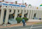 रवांडा 1 अगस्त को वाणिज्यिक उड़ानों के लिए फिर से खुलेगा