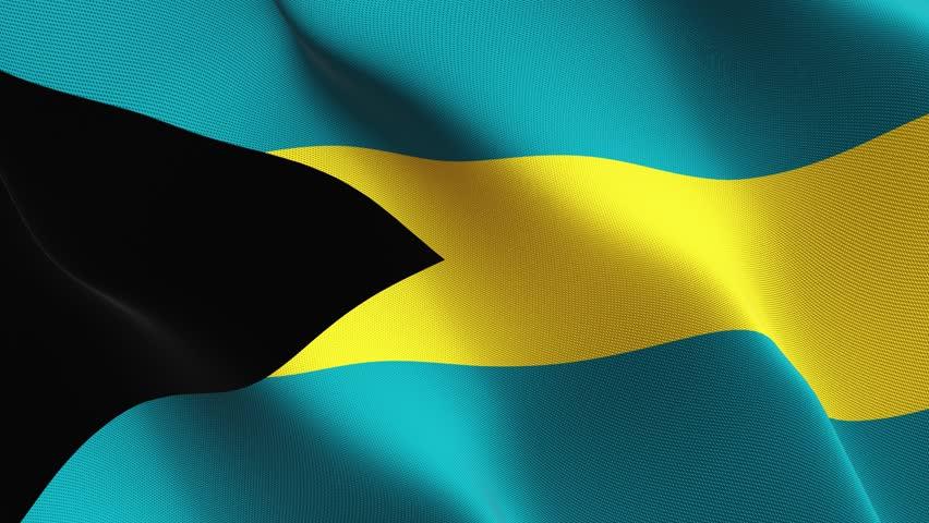 Bahama Sanministerio ĝisdatigas Protokolon por Alvenantaj Vizitantoj