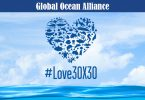 Canada joins Global Ocean Alliance