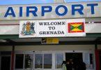 Grenada mengumumkan pendekatan bertahap untuk membuka kembali sempadannya