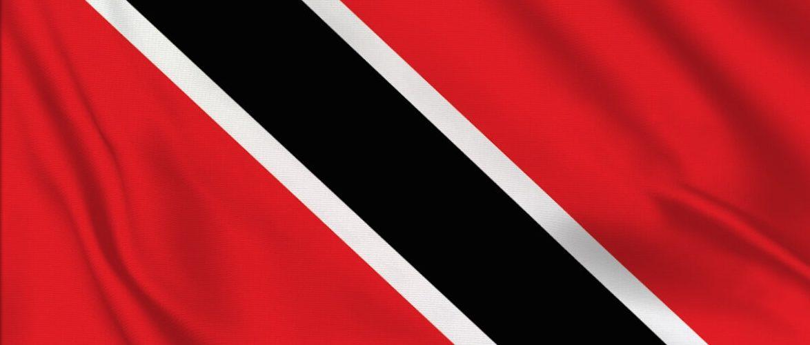 Il-partijiet interessati fit-turiżmu ta 'Tobago jikkollaboraw biex isaħħu s-sikurezza tad-destinazzjoni