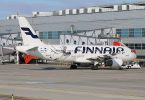 Czech Airlines Technics firma un accordu cù Finnair