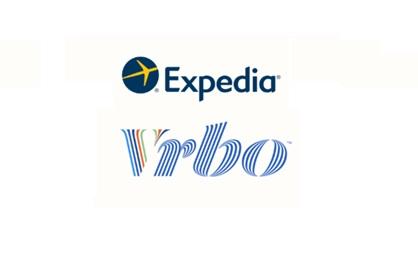 سود گروه Expedia برای Vrbo امید به بهبود را فراهم می کند