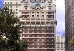 The Adolphus Hotel: Named for Beer Brewing Founder