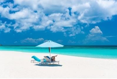 Anguilla fiton ishullin më të mirë në Karaibe, Bermuda dhe Bahamas